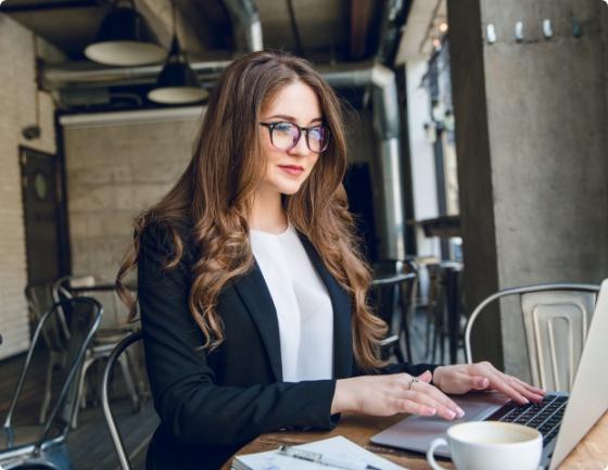 Doradztwo kredytowe dla firm i osób prywantych
